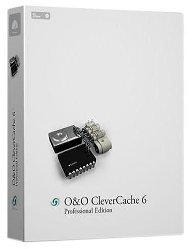 Free o&o clevercache 6 professional! | dottech.