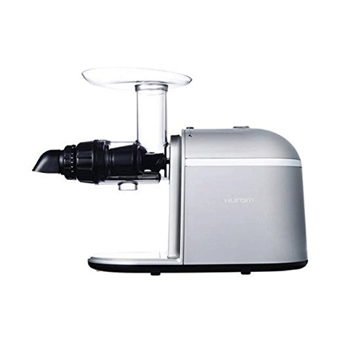Compare Price: hurom mixer - on StatementsLtd.com