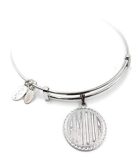 Alina Amour Bracelet