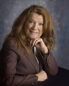 Valerie Hockert