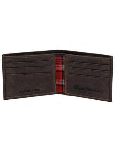 Holder Brown Home Jeans Pepe Card More Scotland And RqIIFA4