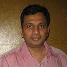 Salil Rameshchandra