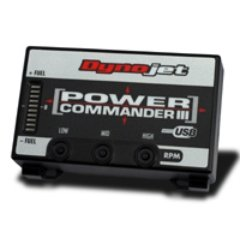 Dynojet Power Commander III USB for Kawa - Power Commander 3 Usb Shopping Results