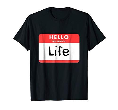 Life Lemons Halloween Costume (Pun Halloween Costume Shirt - When Life Gives You)
