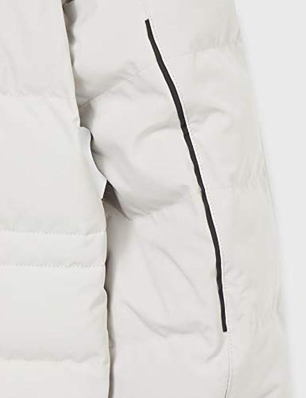 Bugatti kurtka męska: Odzież