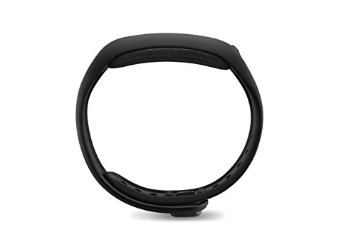Garmin vívofit 2 Activity Tracker, Black by Garmin (Image #9)