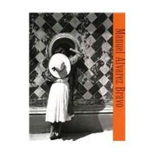 Descargar Libro Manuel Alvarez Bravo Susan Kismaric
