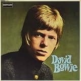 (VINYL LP) David Bowie Rsd 2018