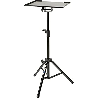 quick-lok-music-stand-lph001