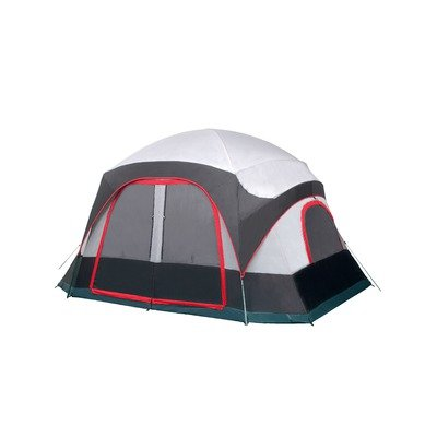 Katahdin Family Dome Tent, Outdoor Stuffs