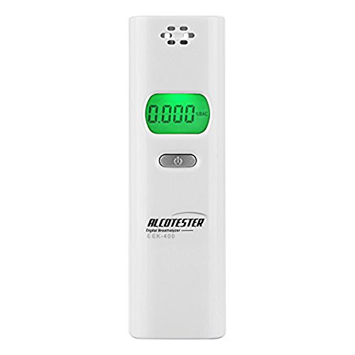 OBEST-Presonal-Breathalyzer-Mini-Digital-Alcohol-Tester-Color-Black-EEK400