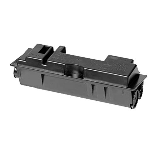 Mita Copier Drum - YJOFFICECompatible with Kyocera TK354 Toner Cartridge, for Kyocera Mita FS-3920DN Copier Toner Cartridge,Black