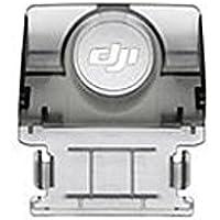 Taoke Original Camera Lock Lens Clip Protector for DJI Mavic Air Gimbal