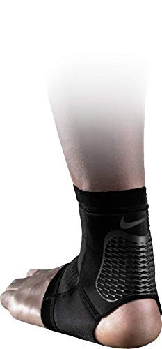 Nike Pro Hyperstong Ankle Sleeve 3.0