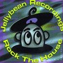 Jellybean Recordings Presents: Rock The