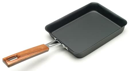 Kotobuki Tamagoyaki Japanese Omelette Pan