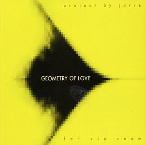 Price comparison product image Geometry of Love
