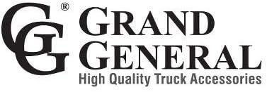 GG Grand General 76891 Blue LED Light Bulb for Miniature Bayonet Base Bulb