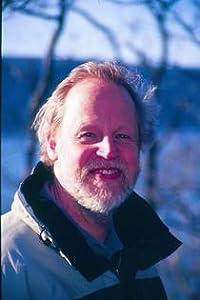 Carter McNamara