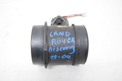 99-00-01-02-land-rover-discovery-mass-air-flow-sensor-oem