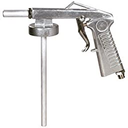 Astro Pneumatic 4538 ECONOMY UNDERCOATING GUN