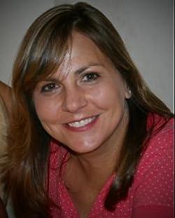 Mary Plummer