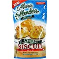 Marie Callender's Cheese Biscuit Mix, 7 Ounces by MARIE CALLENDER'S