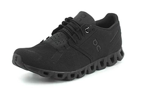On Running Mens Cloud Mesh Trainers 1