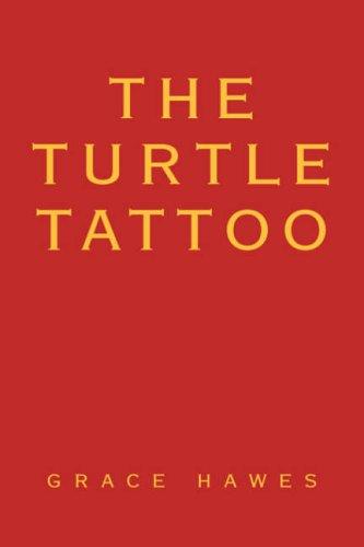 The Turtle Tattoo ebook