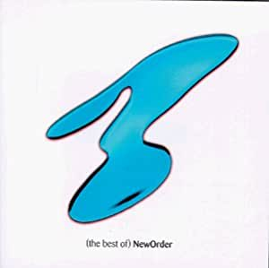 Best of: New Order