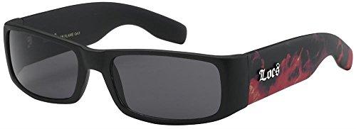 Lowrider Sunglasses - 2