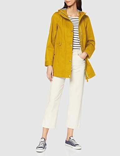 Joules Outerwear womens Rain Jacket