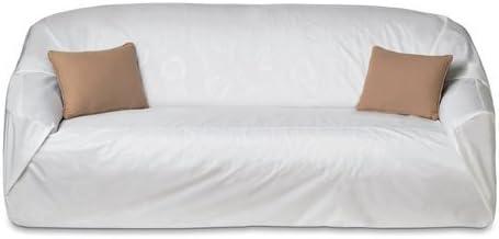 CleanBrands Bed Bug & Allergen Blocking Sofa Encasement