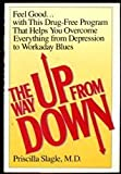 img - for Way Up From Down book / textbook / text book