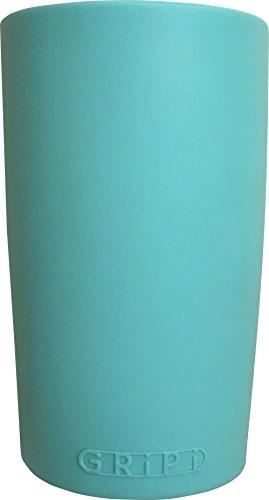GRiPi Sleeve 20oz tumblers Turquoise product image