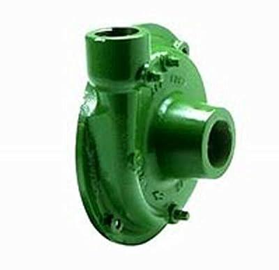 """BAC-12-150 (40255), Ace Pumps Volute 1-1/2"""" x 1-1/4""""; Cast Iron"""