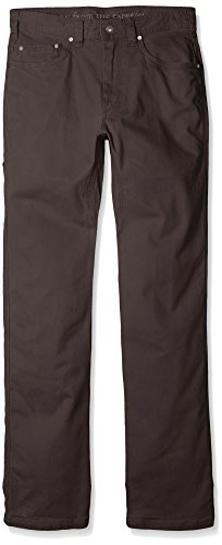 "prAna Men's Bronson 36"" Inseam"
