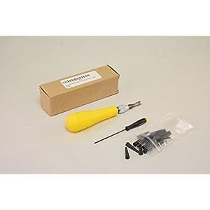 3131kGDhyjL. SS300  - Solar Pool Heater Repair Kit FAFCO, Heliocol, SunStar
