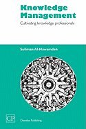 Read Online Knowledge Management (03) by Hawamdeh, Suliman [Paperback (2003)] PDF