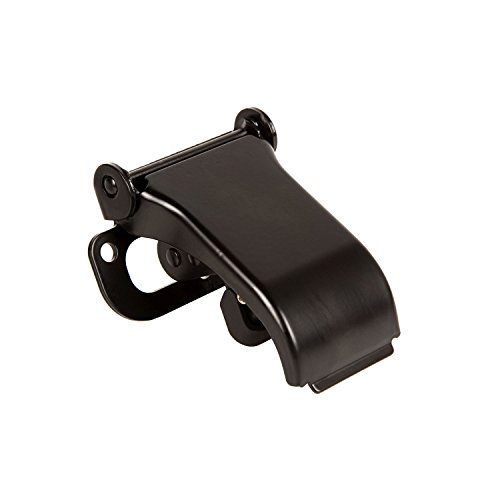 Clamp, Hard Top for 2007-2018 Jeep Wrangler JK/JKU