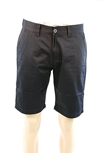 TNM school Uniform Chino Short Pants