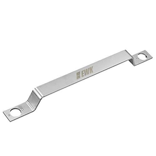 EWK 3391 Camshaft Timing Belt Holder Cam Locking Holding Tool for VW Audi Passat V6 A4 A6 A8 2.4 2.7