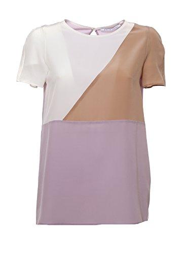 agnona-womens-u4082t902oy756-multicolor-silk-t-shirt