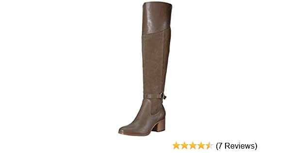 e44e1ac63b6 Marc Fisher Women s Eisa Fashion Boot