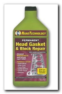 permanent-head-gsket-and-block-rep-32-oz