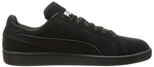 Puma Smash Buck Mono Ante Zapatillas