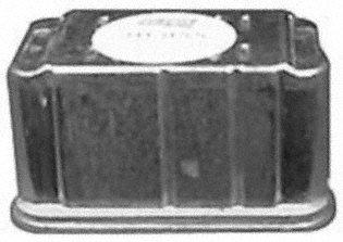 Baldwin BF855 Fuel/Water Separator