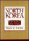 North Korea: Ideology, Politics, Economy
