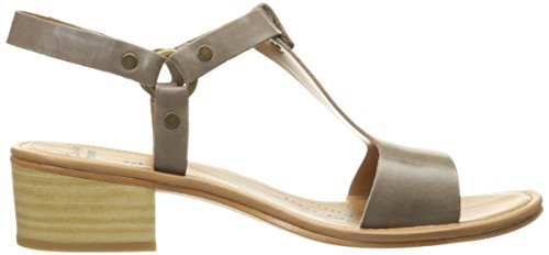 Dress Women's Clarks Ryan Sage Sandal Reida qt8Z8wdvx