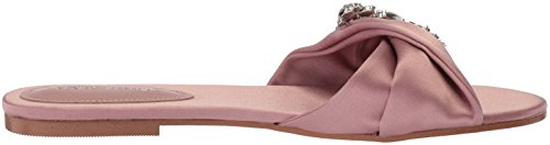 Gallary Gallary Femme Rose Marc FisherF Vintage xFEzwqpT